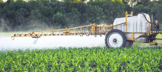 Acheter des produits phytosanitaires